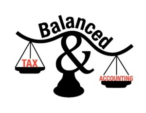 tax_logo
